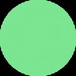 circel-groen
